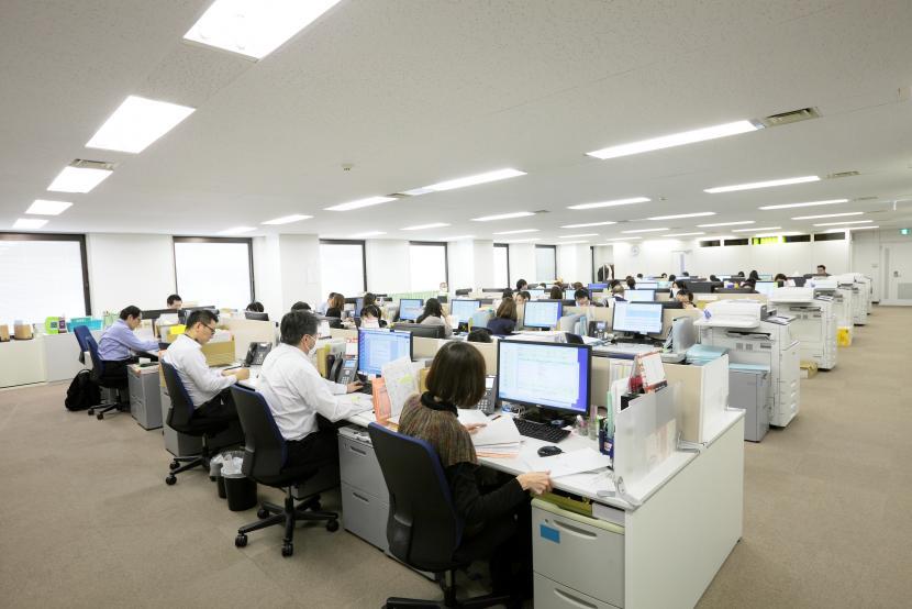 事務 センター 広域 仙台 日本年金機構 仙台広域事務センターの郵便番号